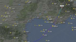 Lugar-avion-desaparece-radar_MDSIMA20150324_0081_11